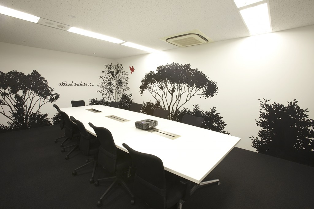 AA_meetingroom2